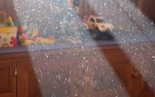 Откуда берется пыль: как появляется в квартирах и домах, если все помещения закрыты