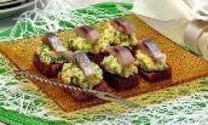 Закуски на фуршет: рецепты с фото на праздничный стол (видео)