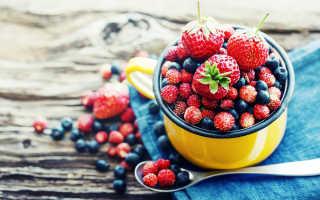 Как отстирать пятна от ягод: описание, фото, отзывы, способы устранения пятен