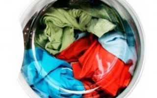Почему прыгает стиральная машина при отжиме, что делать
