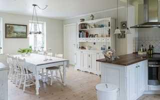 Как избавиться от долгоносиков в квартире на кухне: способы и методы борьбы, народные средства