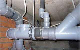 Запах канализации в квартире, доме: причины появления, как устранить, профилактические меры