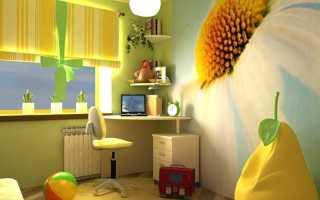 Влажность воздуха в помещении: допустимая норма, комфортные показатели для человека, методы регуляции