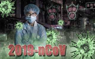 Как обрабатывать квартиру от коронавируса: проверенные способы