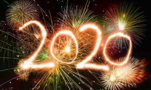 Меню на Новый год 2020: что готовить, простые и вкусные рецепты (новое)