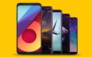Какой телефон купить в 2020 году с хорошей камерой и батареей: рейтинг, отзывы, цены