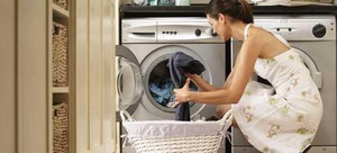 Лучшие стиральные машинки 2020: рейтинг по качеству и цене, надежности