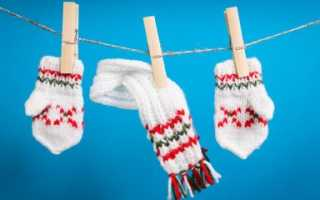 Как стирать шерстяные вещи : правила стирки вручную и в стиральной машине