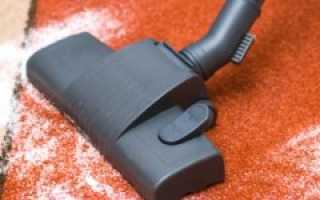Как выбрать пылесос: советы, характеристики, фото