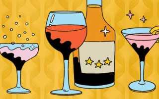 6 известных мифов про алкоголь и их научное опровержение: полезно знать