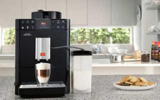 Как выбрать кофеварку или кофемашину для дома: лучшие модели, отзывы