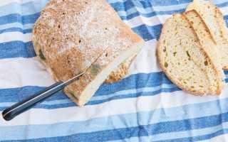 Что будет с вашим организмом, если съесть хлеб с плесенью: важно знать