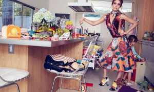 Советы как полюбить уборку дома и в квартире