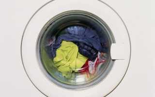 Как избавиться от запаха сырости в квартире и доме