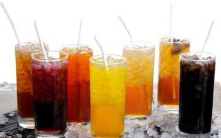 Какие напитки изнутри разрушают кости: мнение врачей