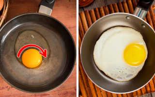 Топ 20 простых кулинарных трюков, которые значительно сэкономят ваше время и нервы: полезно знать