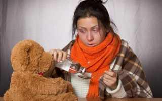 Врач рассказал, какие болезни ждут москвичей из-за аномально тёплой зимы: новости