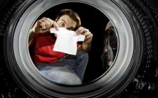 Садится ли хлопок после стирки: Как правильно стирать хлопок в домашних условиях