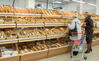 Кладут ли в хлеб фуражную пшеницу: важно знать правду