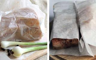 Как хранить соленое сало в домашних условиях: в холодильнике или в морозилке