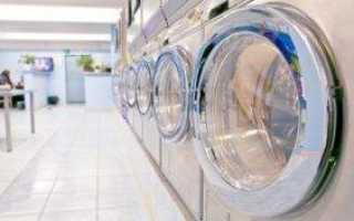 Вес постельного белья для стирки: в стиральной машине, в детском саду, в больнице