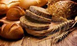 Можно ли хранить хлеб в холодильнике или морозилке, чтобы не пропал