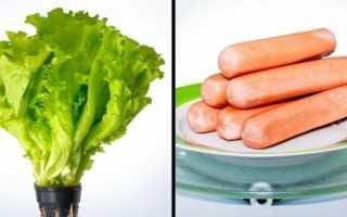 Врачи назвали 7 продуктов, которые чаще всего вызывают болезни: новости