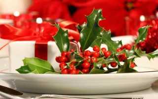 Как хранить боярышник в домашних условиях, срок годности высушенных и свежих ягод