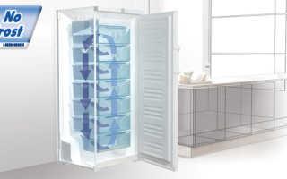 Как разморозить холодильник правильно и быстро