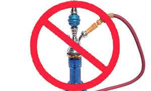 Почему вредно курить кальян: мнение врачей