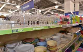 13 новых товаров в Фикс Прайсе, за которыми стоит пойти: фото, цена, описание