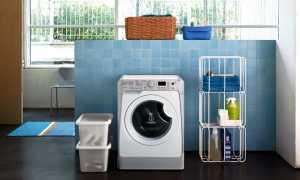 Размеры стиральных машин автомат: габариты