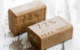 Хозяйственное мыло для стирки в машинке автомат: способы и правила стирки