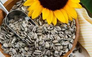 Как очистить тыквенные семечки в домашних условиях: эффективные быстрые способы