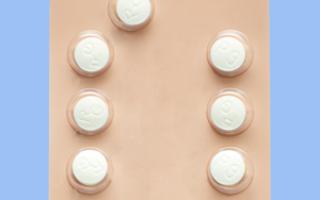Можно ли пить контрацептивные таблетки без перерывов: важно знать