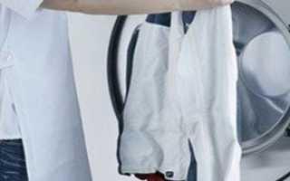Средство для стирки мембранной одежды: Как правильно стирать мембранную одежду?