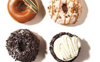 Топ-14 признаков того, что вам срочно нужно уменьшить потребление сахара: важно знать