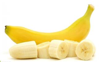 Что будет с организмом, если есть бананы каждый день: важно знать