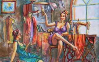 Как выбрать гладильную доску для дома – советы хозяек