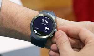 Умные часы – какие лучше выбрать 2020: отзывы, цены, характеристики