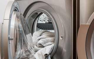 Как выбрать стиральную машину автомат по цене и качеству 2020, рейтинги, отзывы покупателей