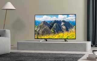 Как выбрать телевизор для дома в 2020 году недорогой, но хороший: мнение специалиста, рейтинги, отзывы