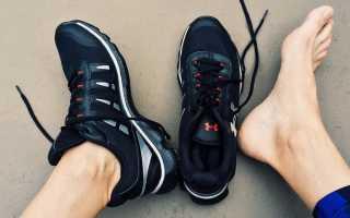 Как растянуть тесную и узкую обувь в домашних условиях: правильное воздействие на разные виды материалов