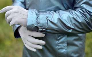 Топ-13 мер предосторожности, которые защитят вас от коронавируса в 2020 году: важно знать