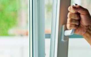 Кёрхер для мытья окон: устройство стеклоочистителя, достоинства и недостатки минимойки