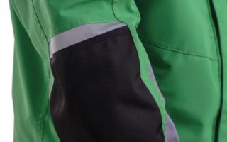Как стирать куртку коламбия: турбодаун, термал коил, с мембраной