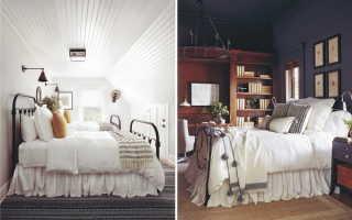 8 отвратительных фактов о нашей спальне, которые заставят вас срочно сделать уборку: важно знать