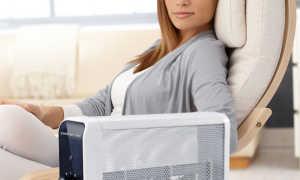 Обогреватель для квартиры: виды и особенность работы приборов, критерии выбора экономичного нагревателя