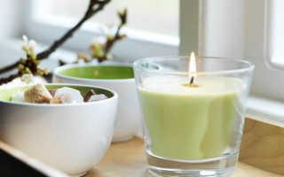 Неприятный запах в квартире: как избавиться в домашних условиях