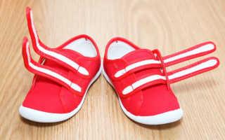 Как почистить липучку на обуви? Лучшие способы